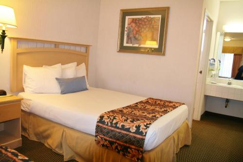 Days Inn Rocklin Photo