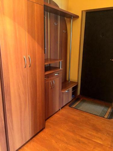 Квартира подобово - апартаменты в Ровно b24c9ad789164