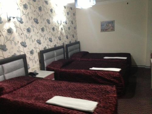 Etap Bulvar Hotel, Ankara