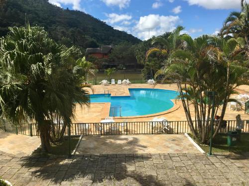 Teresópolis - Green Valley Apart Photo