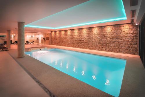 Foto de Celorico Palace Hotel & Spa