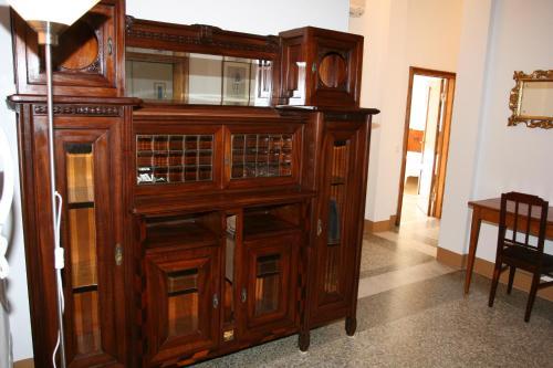 Bb La Coperta Ricamata.B B La Coperta Ricamata In Siena From 70 Trabber Hotels