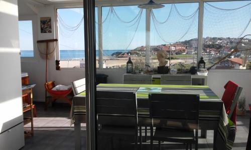 Swanara Pays Basque  Chambre DHtes  Avenue De L Espagne