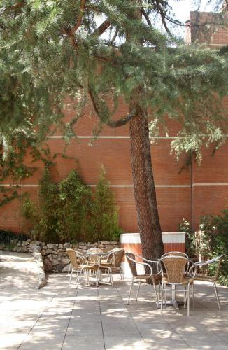Balmes Residence photo 4