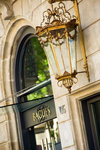 Hotel Bagués photo 6