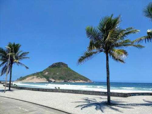 Rio Way Beach Hostel Photo