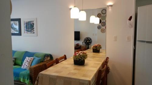 Apartamento Cabo Branco Photo