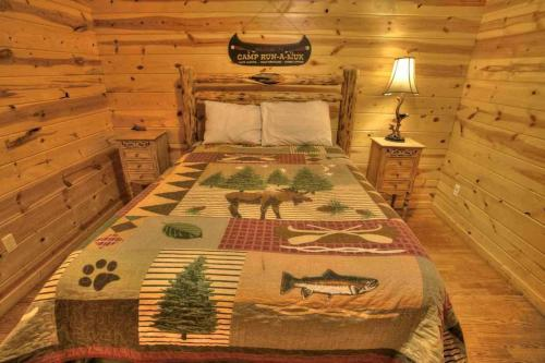 Bobcat Lodge Photo
