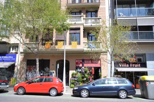 Enjoy Apartments Calabria photo 31