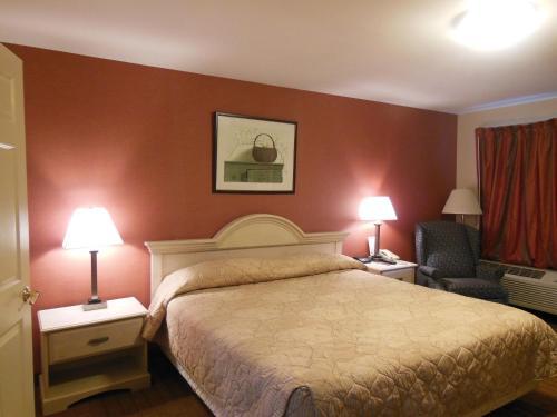 Wilbraham Inn Photo