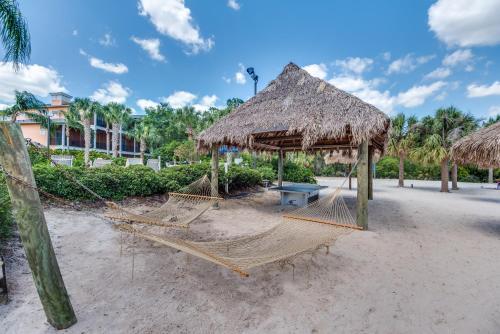 Bahama Bay Condo
