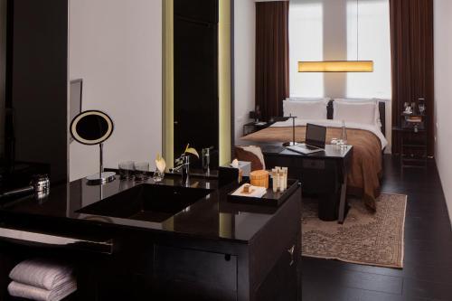 Sir Albert Hotel - 25 of 54