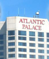 Atlantic Palace Suites