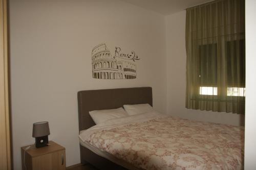 https://q-xx.bstatic.com/images/hotel/max500/138/138624634.jpg