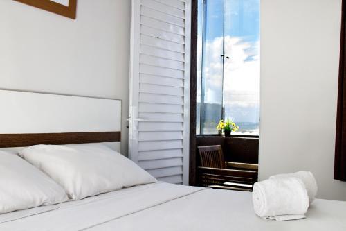 Beleza Beach Hotel Photo