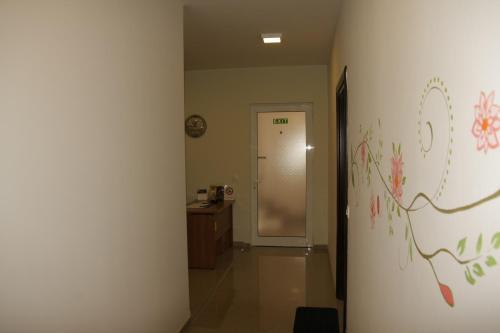 https://q-xx.bstatic.com/images/hotel/max500/138/138626994.jpg
