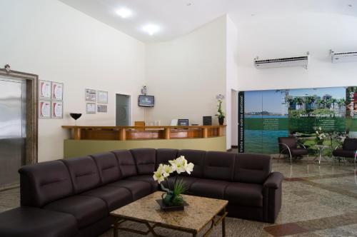 Bristol Guarapari Residence Photo