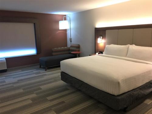 Holiday Inn Express & Suites Danville - Danville, KY 40422