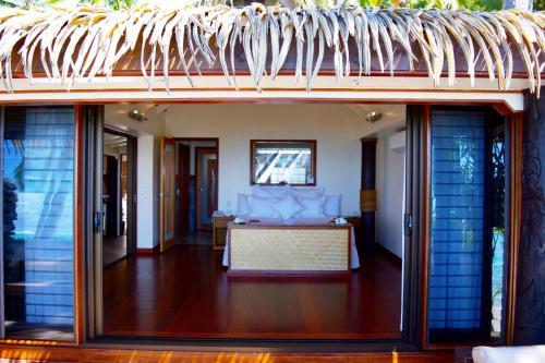 Main Road, Amuri Village, Arutanga PO BOX 59, Cook Islands.