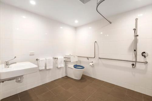 Quest Kelvin Grove Apartment Hotel photo 21