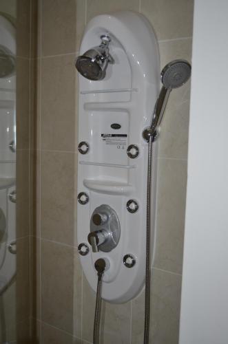 Suites La Concordia Photo