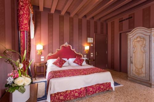 Hotel Tiziano photo 66
