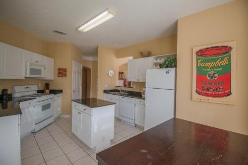 Legacy Villa 2301 - Two Bedroom Apartment - Gulfport, MS 39507