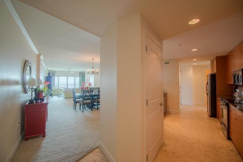 Sea Breeze 612 - Three Bedroom Apartment - Biloxi, MS 39531