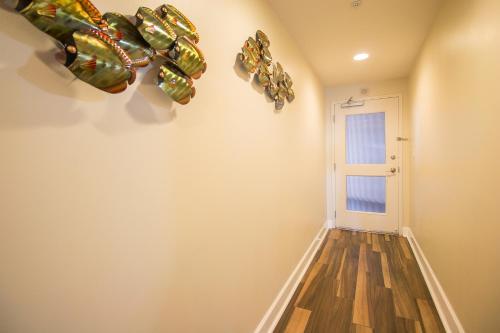 Sea Breeze 508 - Two Bedroom Apartment - Biloxi, MS 39531