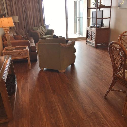 Sea Breeze 607 - Two Bedroom Apartment - Biloxi, MS 39531
