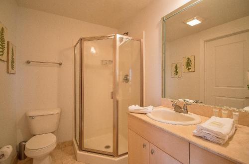 Sea Breeze 402 Deluxe - Two Bedroom Apartment - Biloxi, MS 39531