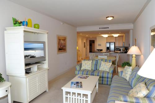 Sea Breeze 908 - Two Bedroom Apartment - Biloxi, MS 39531