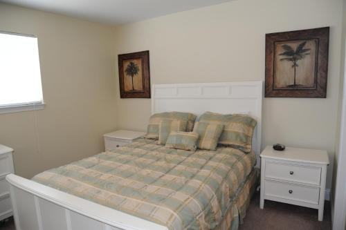 Oak Shores 131 - Two Bedroom Apartment - Biloxi, MS 39531