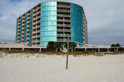 Sea Breeze 910 Deluxe - Two Bedroom Apartment - Biloxi, MS 39531