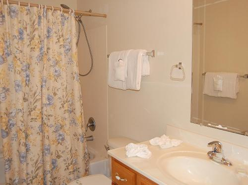 Oak Shores 115 - One Bedroom Apartment - Biloxi, MS 39531
