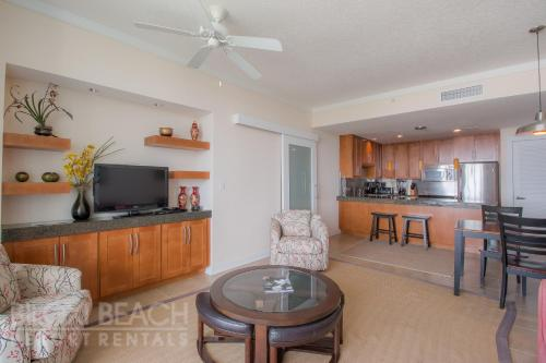 Ocean Club 1508 - Two Bedroom Apartment - Biloxi, MS 39531