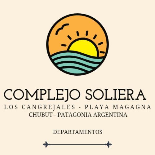 Foto de Complejo Soliera