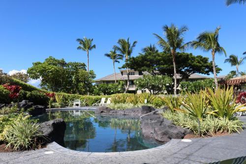 Waikoloa Beach Villas M-2 Photo