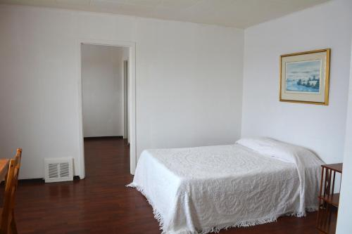 5 King Apartments - Dryden, ON P8N 1B2