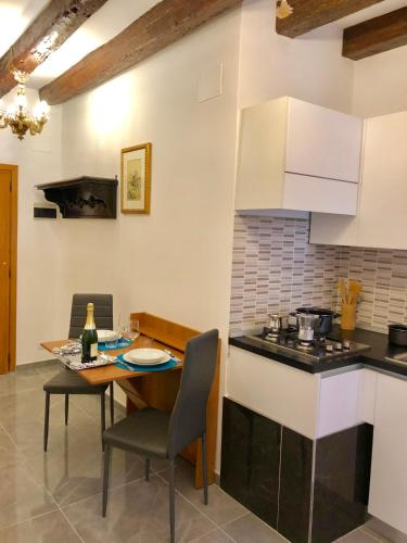 Hotel Ariel Silva photo 55