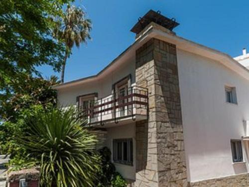 Villa Santa Ana.  Foto 1