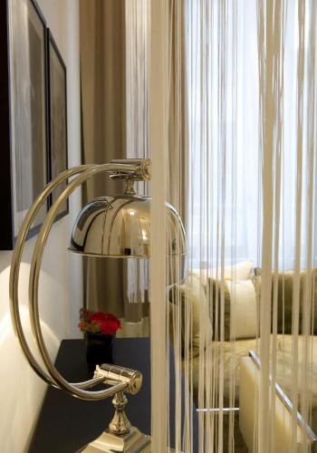 Junior Suite Hotel Murmuri Barcelona 5