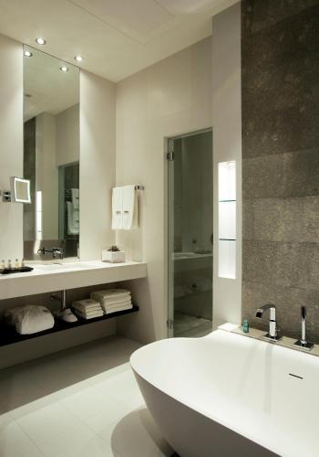 Suite Hotel Murmuri Barcelona 10