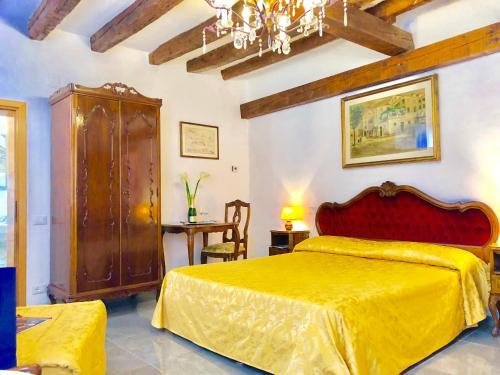 Hotel Ariel Silva photo 59