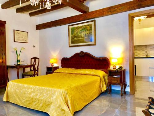 Hotel Ariel Silva photo 60