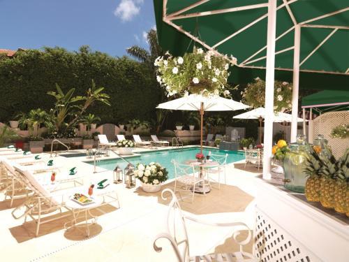 363 Cocoanut Row, Palm Beach, FL 33480, United States.