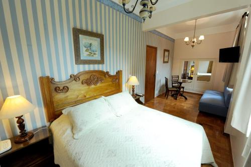 Hotel York Photo
