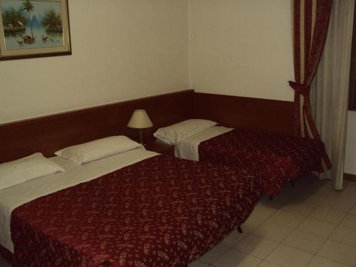 Hotel Marsala photo 16