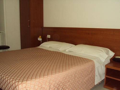Hotel Marsala photo 18