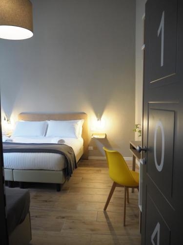 Hotel Centro photo 29
